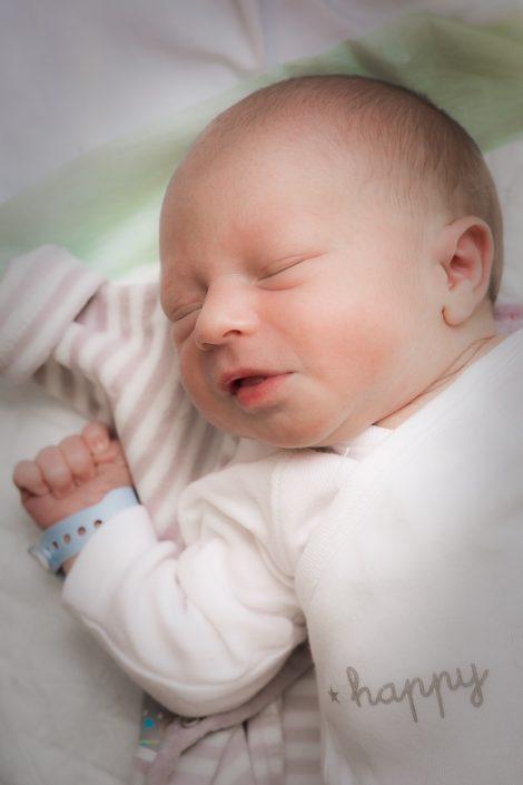 bephil photographie maternité nourrisson naissance bébé