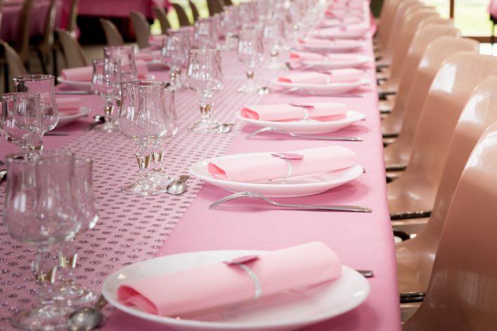 bephil photographie reportage anniversaire table