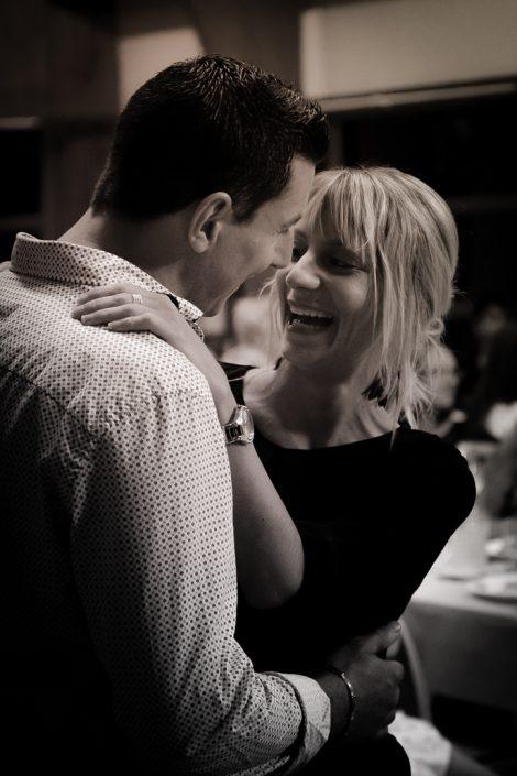 bephil photographie reportage anniversaire couple danse