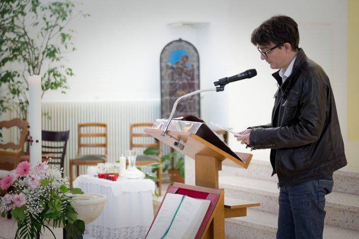 bephil photographie reportage baptême lecture