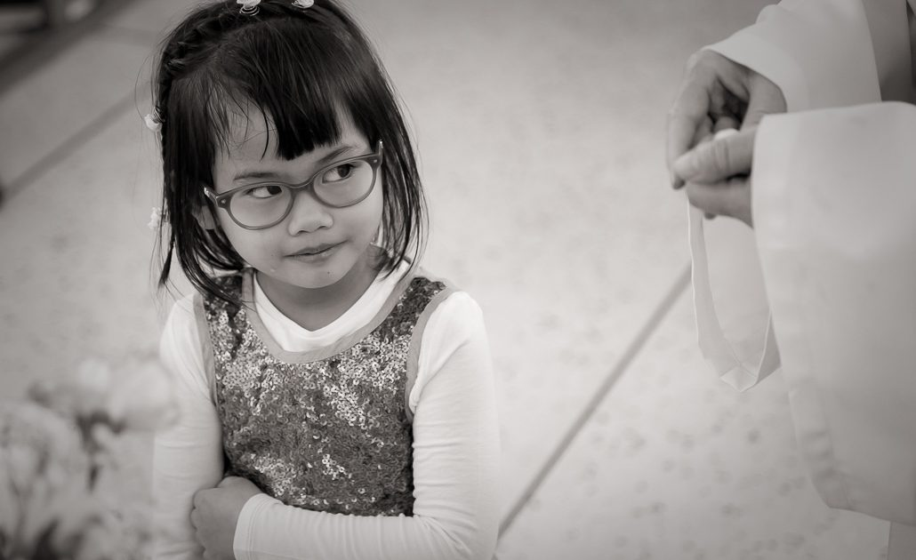 bephil photographie reportage baptême