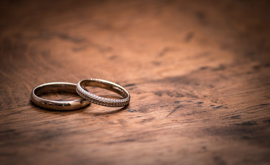 bephil photographie mariage reportage alliances
