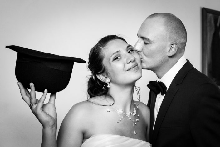 bephil photographie mariage reportage mariés couple